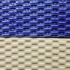 large basket weave ceramic tile, basket weave tile made on Nantucket, hand made tile, Nantucket large basket weave tile, 3x6 subway tile, 3x6 subway tile Nantucket basket weave